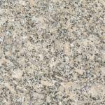 710-Pink-Granite